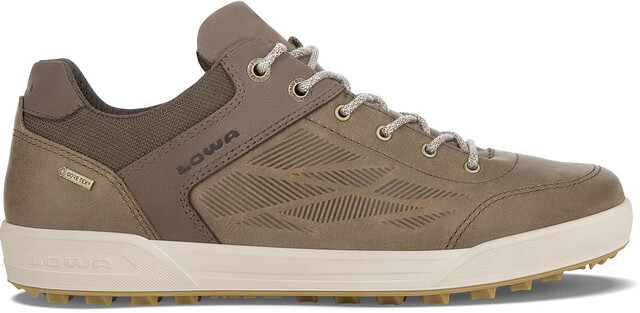 Lowa Schuhe online kaufen   Outdoor Shop campz.ch